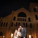 Weddings at the Cathedral photo album thumbnail 8
